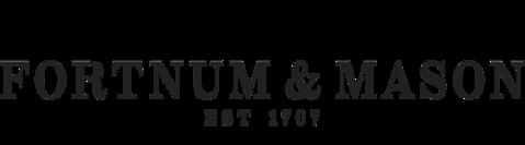 fortnum-mason food