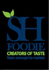 SH Food