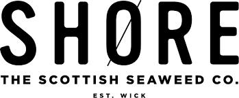 shore seaweed
