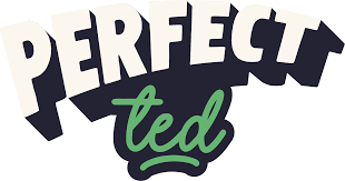 perfect ted