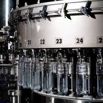 bottle-filler-01-500x500